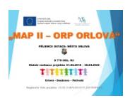 MAP II