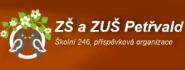 ZŠ Petřvald